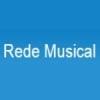 Rádio Rede Musical