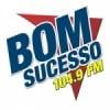 Rádio Bom Sucesso 104.9 FM