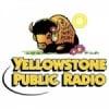 Radio KEMC 91.7 FM