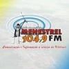 Rádio Menestrel 104.9 FM