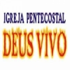 Igreja Deus Vivo