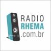 Rádio Rhema