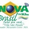 Rádio Nova 94.9 FM