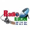 Radio Ilucán 740 AM