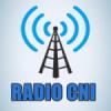 Rádio CNI