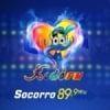 Rádio Xodó 89.9 FM