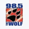 Radio KGHL 98.5 FM