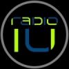 Radio IU Hits