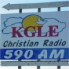 Radio KGLE 590 AM