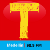 Radio Tropicana 98.9 FM
