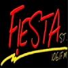 Radio Fiesta Buga 106.1 FM