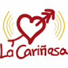 Radio La Cariñosa 1210 AM