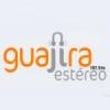 Radio Guajira Estéreo 107.3 FM