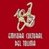Radio Emisora Cultural del Tolima 104.3 FM