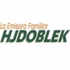 Radio HJDOBLEK 1280 AM