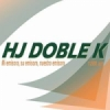 Radio HJDOBLEK 1280 AM