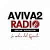 Radio Aviva2 1280 AM