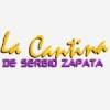 Radio La Cantina de Sergio Zapata