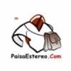 Radio Paisa Estéreo