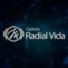 Radio Vida 1120 AM