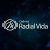 Radio Vida 1380 AM