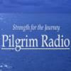 KLMT 89.3 FM