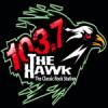 KMHK 95.5 FM