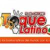 Radio Toque Latino