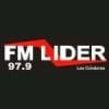 Radio Líder 97.9 FM