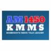 KMMS 1450 AM