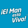 Radio El Man Esta Vivo 1370 AM