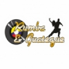 Radio Rumba Y Guateque
