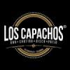 Radio Los Capachos