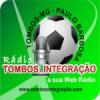 Rádio Tombos Integração