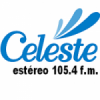 Radio Celeste Estéreo 105.4 FM