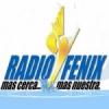 Radio Fenix 1330 AM