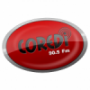 Radio Coredi 90.5 FM