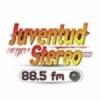 Radio Juventud Stereo 88.5 FM