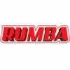 Radio Rumba 107.7 FM