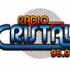 Radio Cristal 96.9 FM