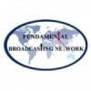 KPGB 88.3 FM