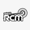 Rádio RCM 98.7 FM