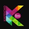Radio Kapricho FM