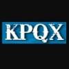 KPQX 92.5 FM