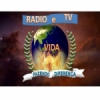 Rádio e TV Vida