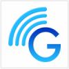 Rádio Guabiruba 98.3 FM