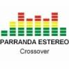 Radio Parranda Estéreo