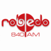 Radio Robledo 1580 AM