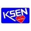 KSEN 1150 AM