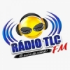 Rádio Comunitária TLC 87.9 FM
